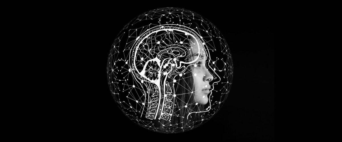 Diagnostika modelu prostřednictvím křivek učení